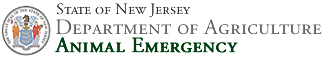 State of New Jersey - Office of the Public Defender